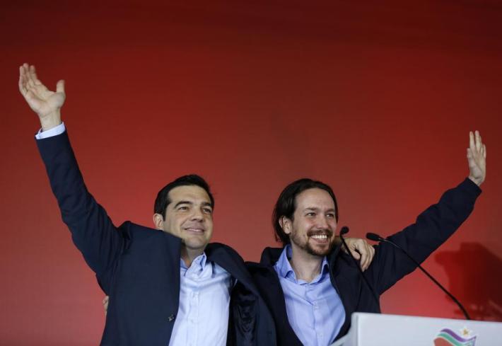 tsipras-and-iglesias