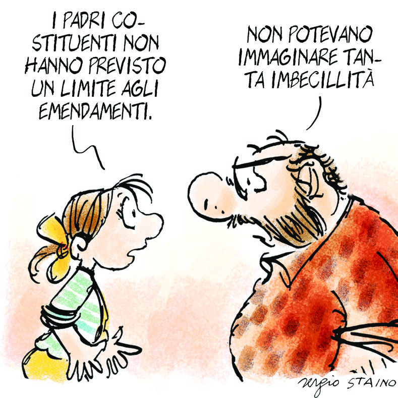 vignetta_9_agosto