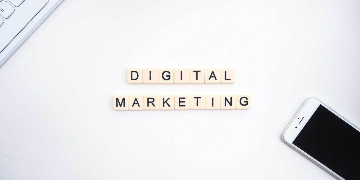 tool digital marketing