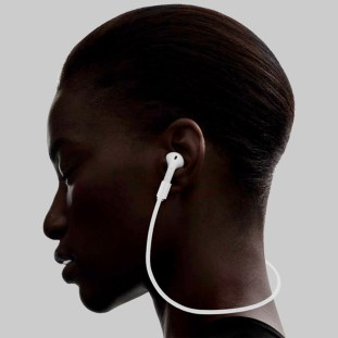 airpods-strap
