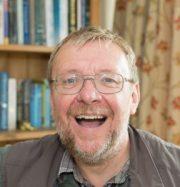 David Fernley