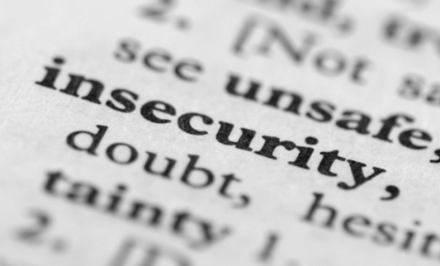 Insecurity Through Technology