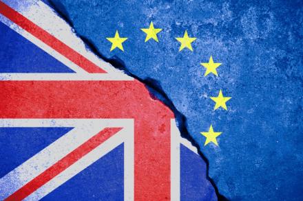 GDPR Brexit