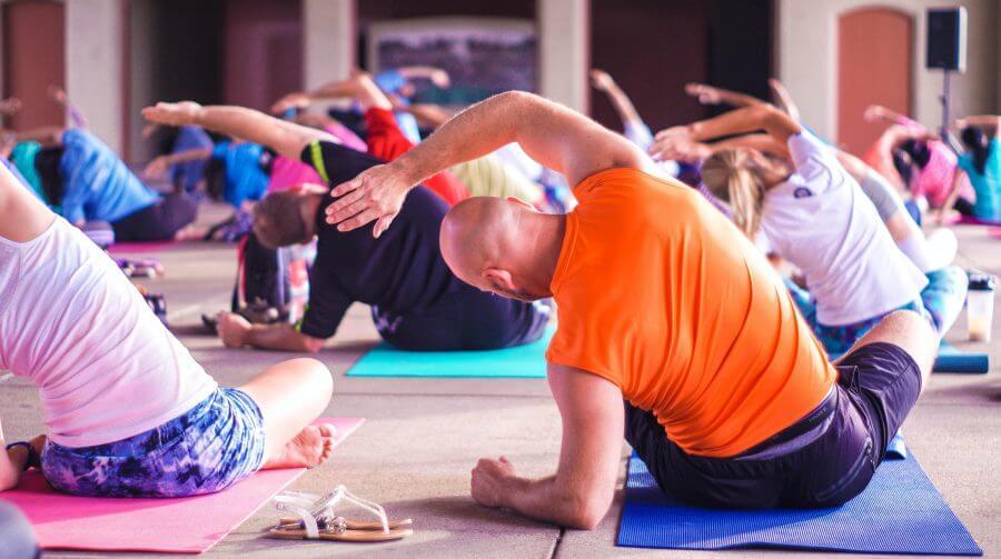 clases de pilates yoga en vigo