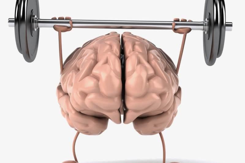 ¿Cómo entrenar el cerebro?