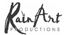 Rain Art Productions