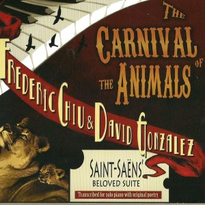 carnival-of-animals-front