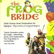 the-Frog-Bride-Cover