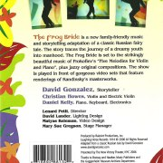 the-frog-bride-cover-back