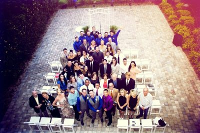 WEDDING PHOTOGRAPHER ORLANDO