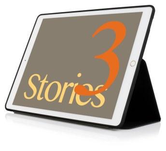 3-stories