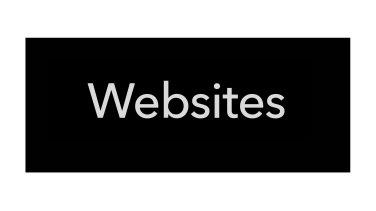 websites-dark