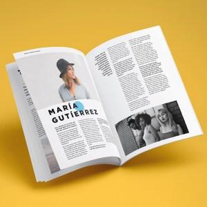 Pymes Magazine