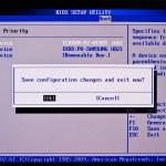 bios-07-save_exit.jpg