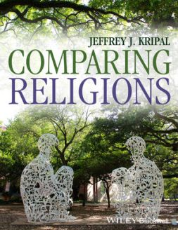 Jeffrey J. Kripal, Comparing Religions