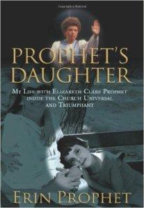 """""""Prophet's Daughter"""" (2009)."""