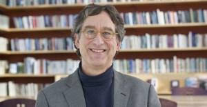 Professor Ross Cheit