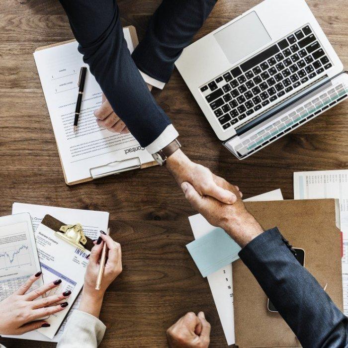 6 Tips for Vetting Prospective Licensees