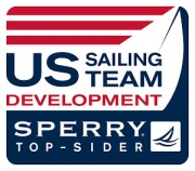 US Sailing Development Team