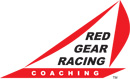 RedGearRacing