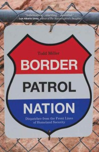 BorderPatrolNation small