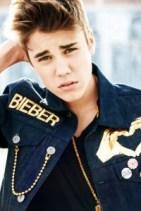 Justin Bieber6-20120821-47