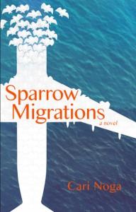 SparrowMigrations_LowRes