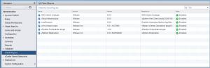 error 1063 vsphere web client