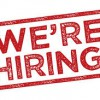 vCloud Air Technical Marketing is Hiring