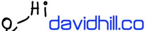 wordpress change domain names