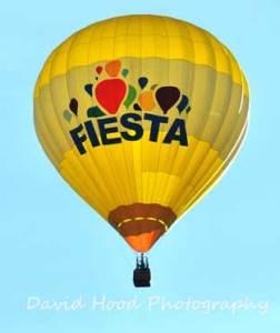 Fiesta-Balloon_Blog