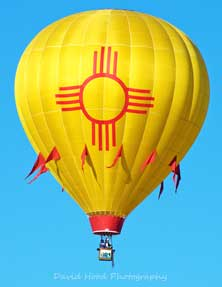 NM-Balloon_Blog