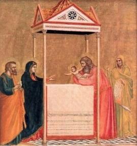 "Review: ""Ritual Impurity and the Churching of Women"""