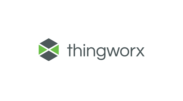 Thingworx: Adding Dynamic Properties to Widget Extensions