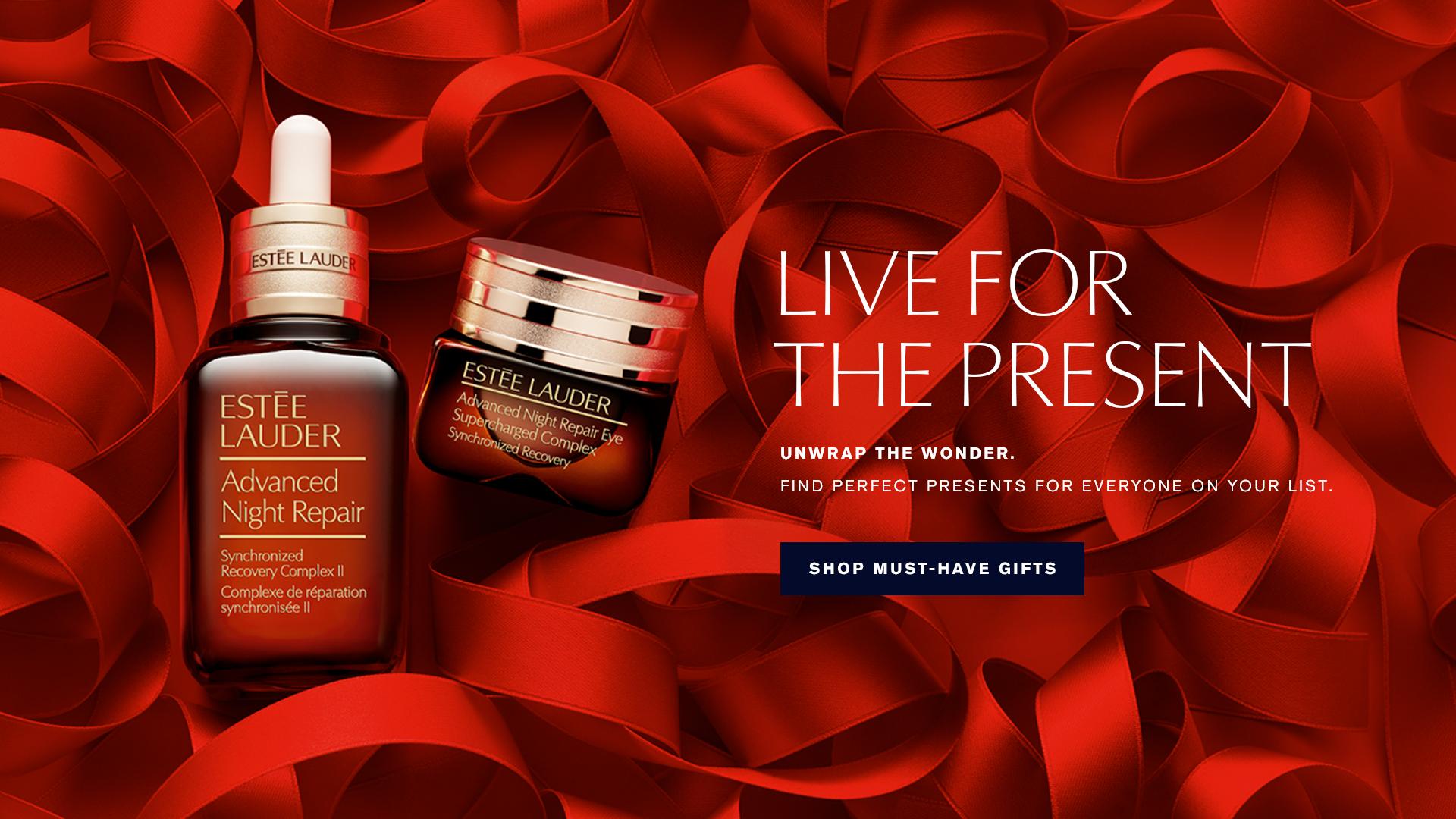 Elizabeth Arden Perfume Myer