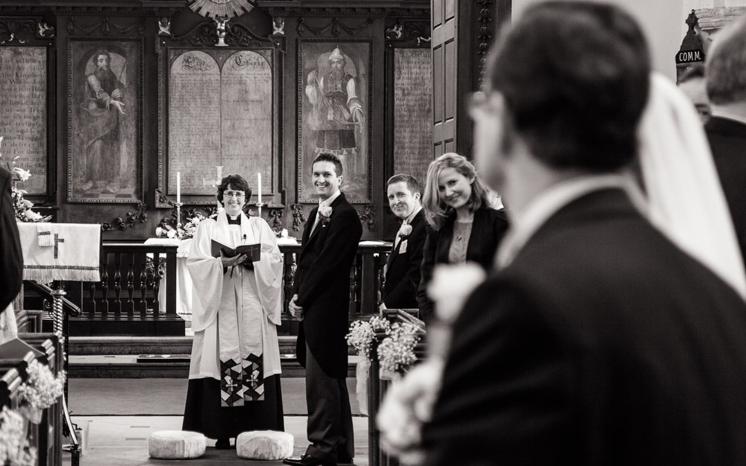 Protected: St Mary's Church, Shotley, Suffolk Wedding – Jane & Alex