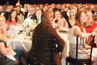 battersea-evolution-awards-photographer-london-ukria17-35