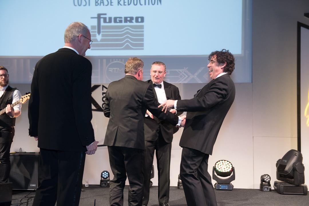battersea-evolution-awards-photographer-london-ukria17-38
