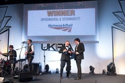 battersea-evolution-awards-photographer-london-ukria17-41