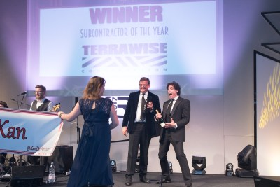 battersea-evolution-awards-photographer-london-ukria17-48