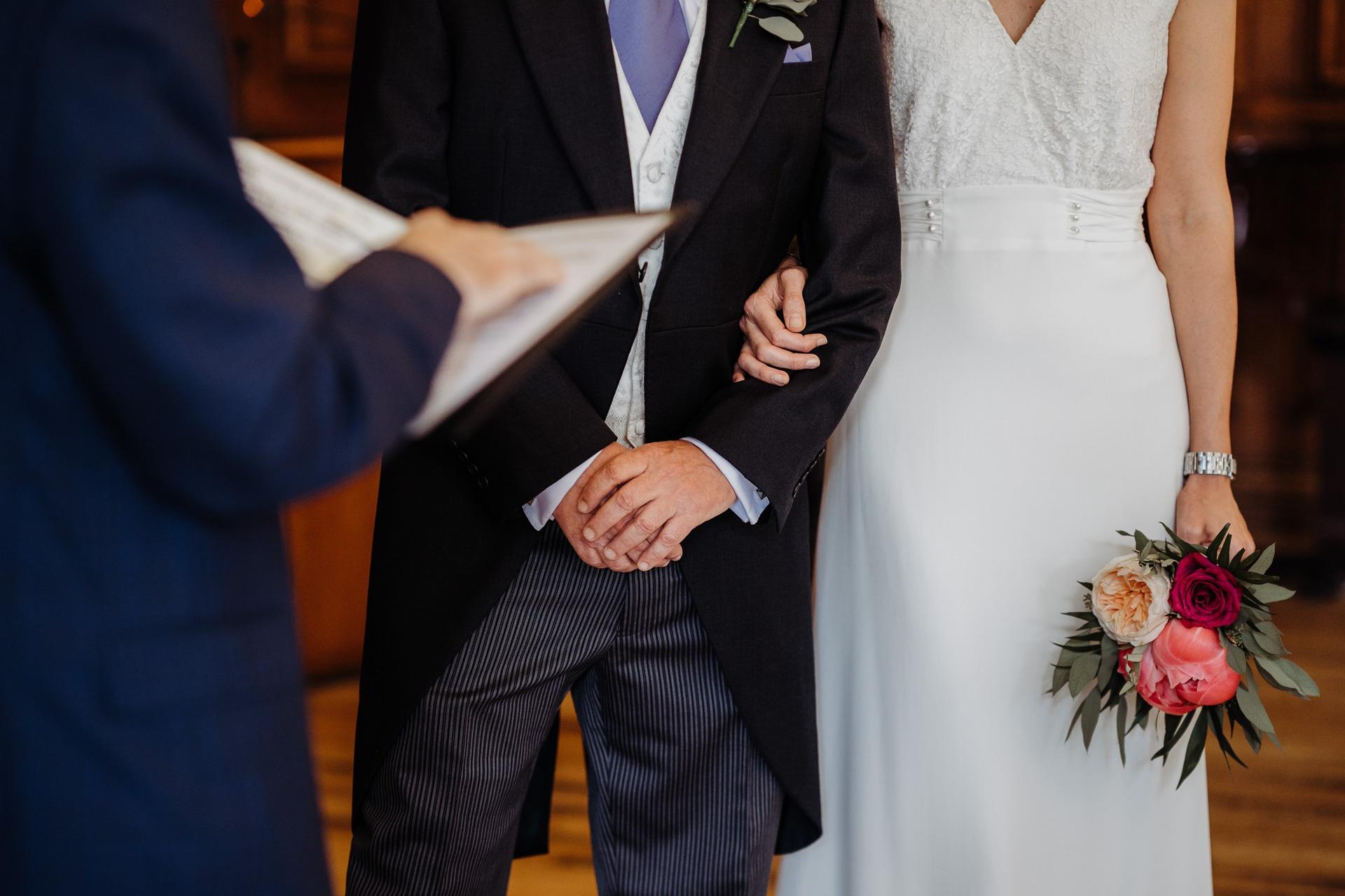 grove-house-roehampton-wedding-photographer-024