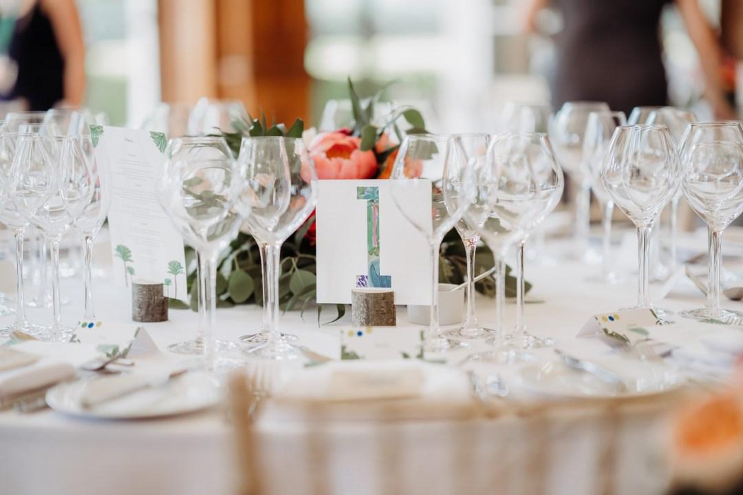 grove-house-roehampton-wedding-photographer-052