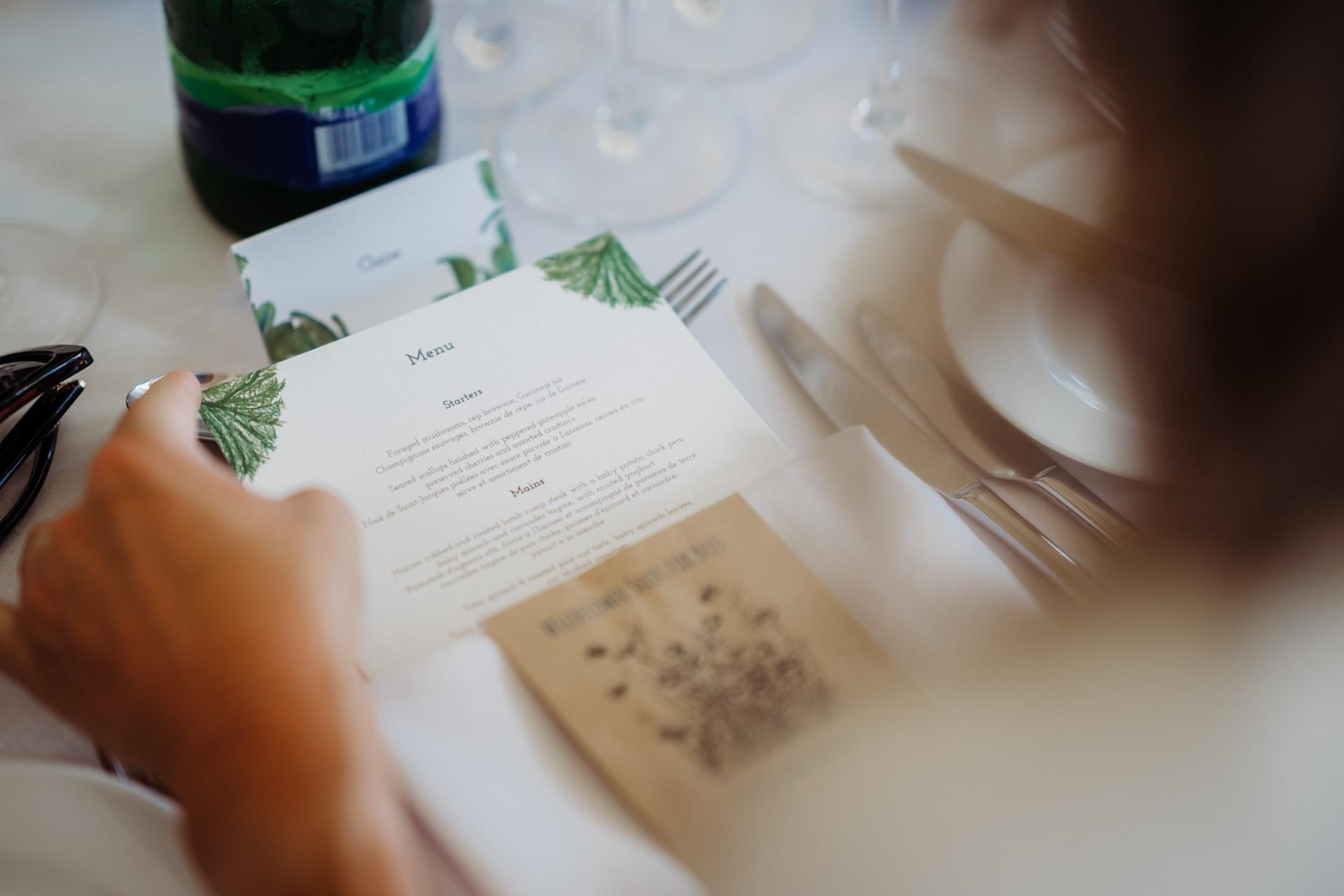 grove-house-roehampton-wedding-photographer-060