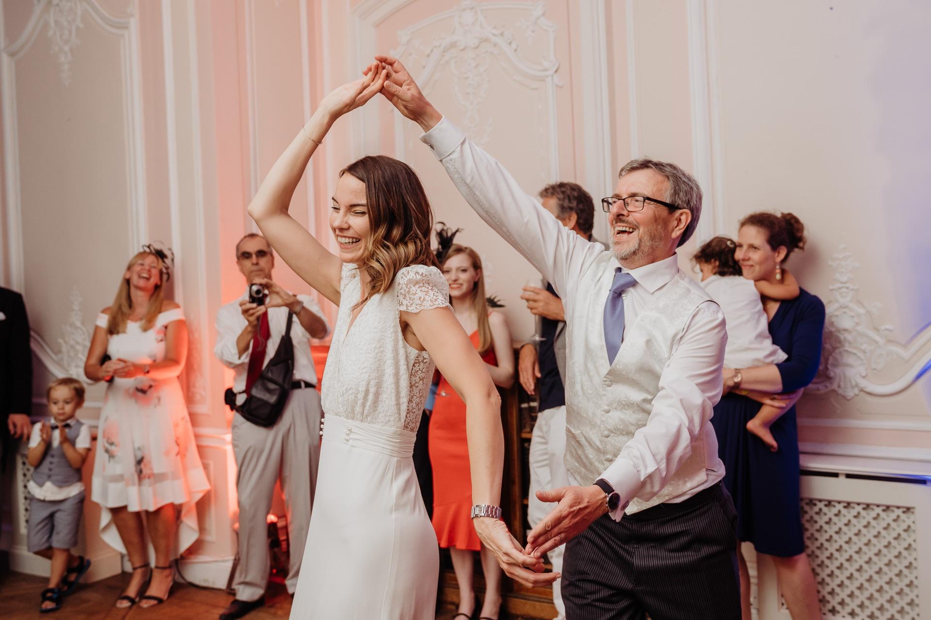 grove-house-roehampton-wedding-photographer-120