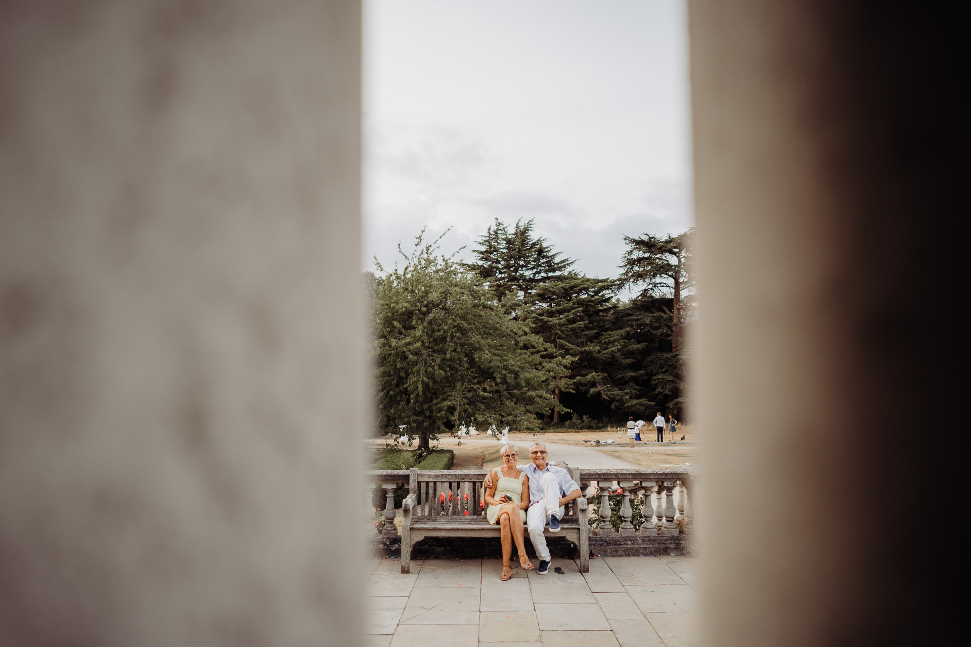 grove-house-roehampton-wedding-photographer-127