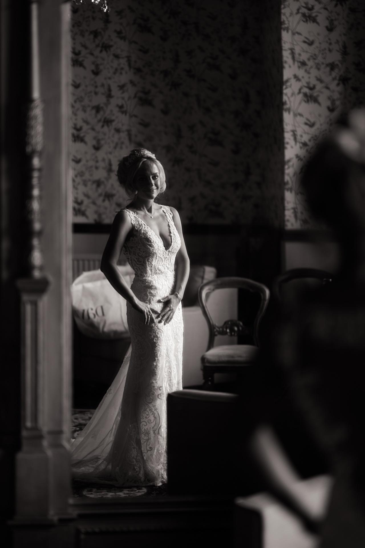 huntsham-court-wedding-photographer-011