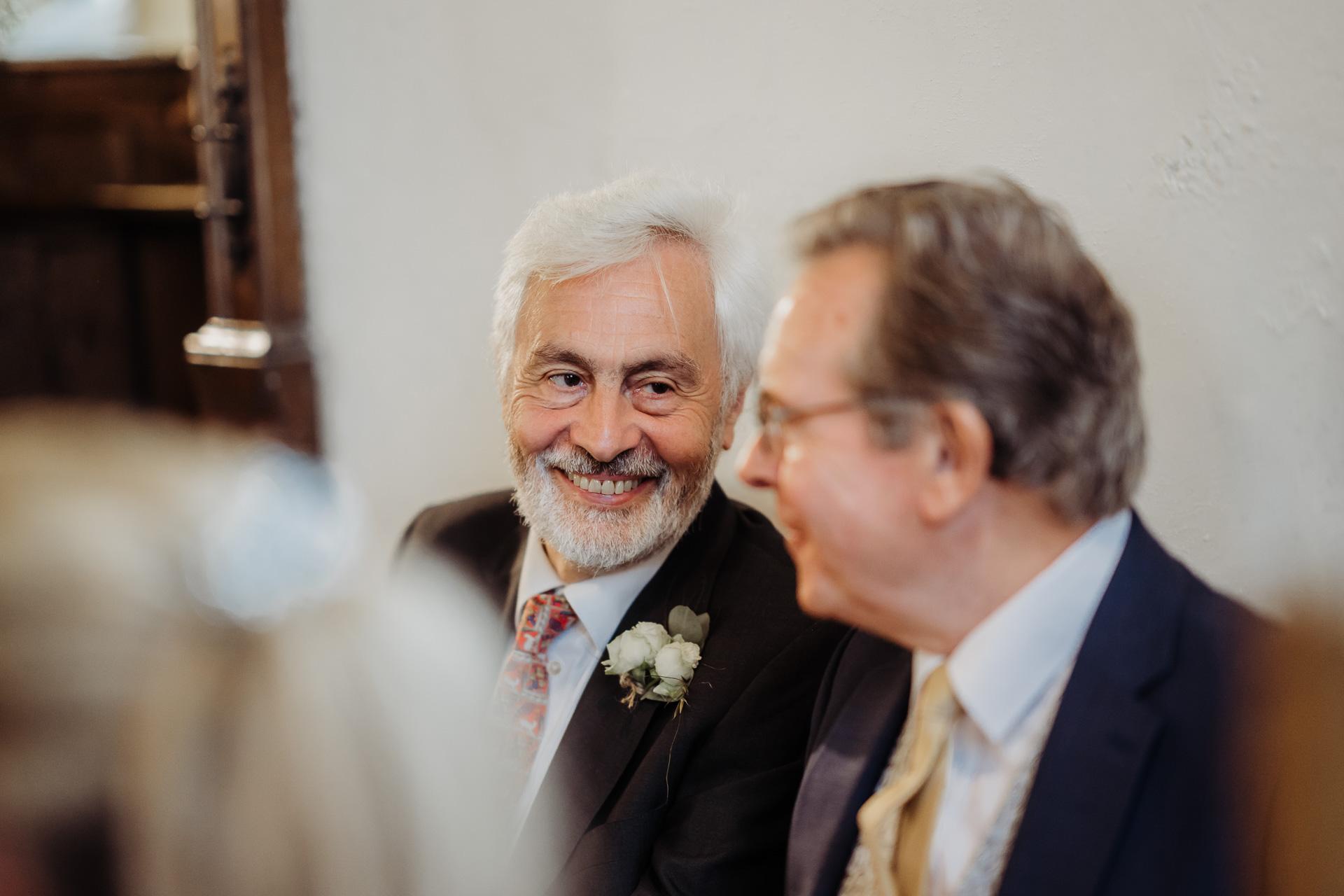 huntsham-court-wedding-photographer-024
