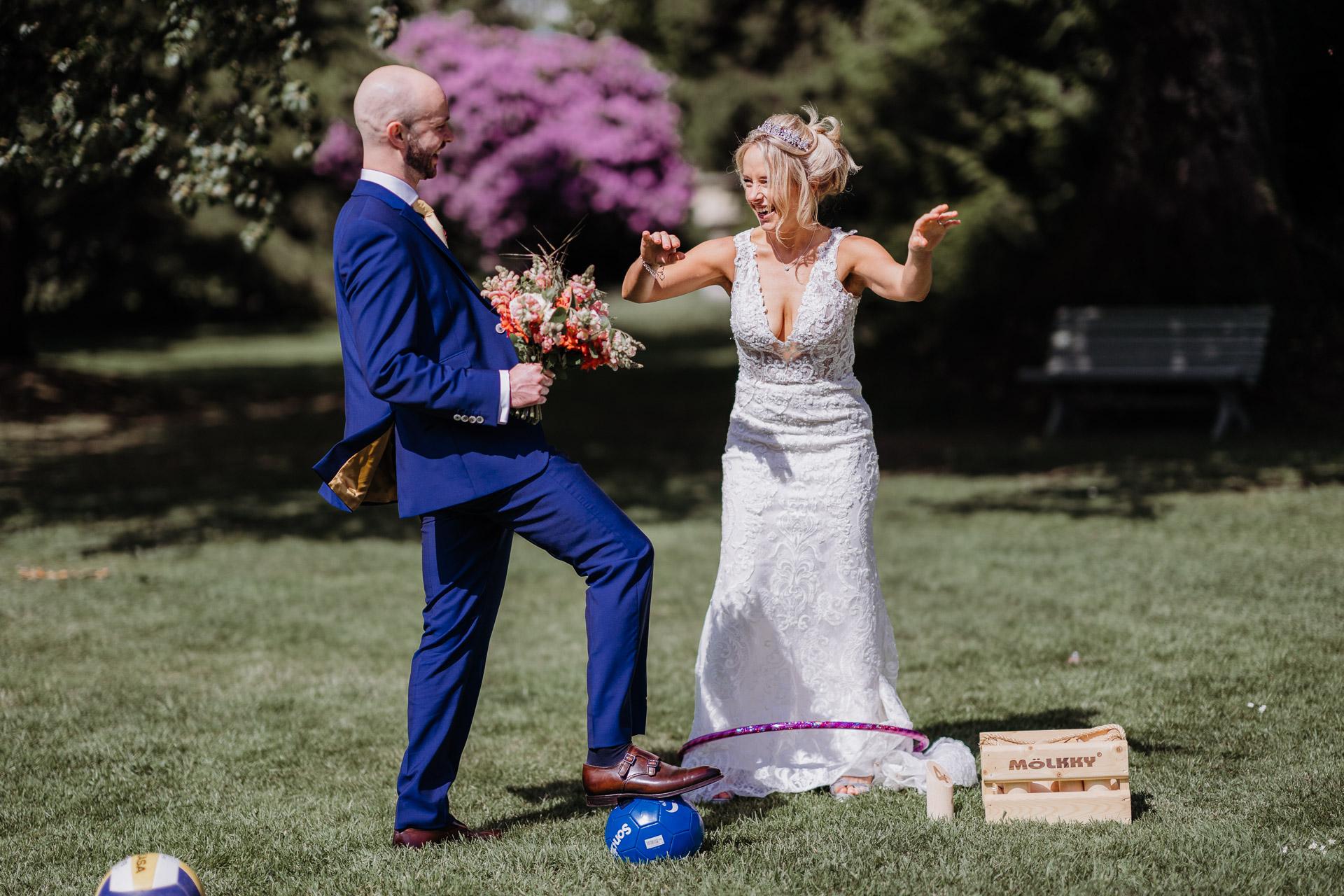 huntsham-court-wedding-photographer-033