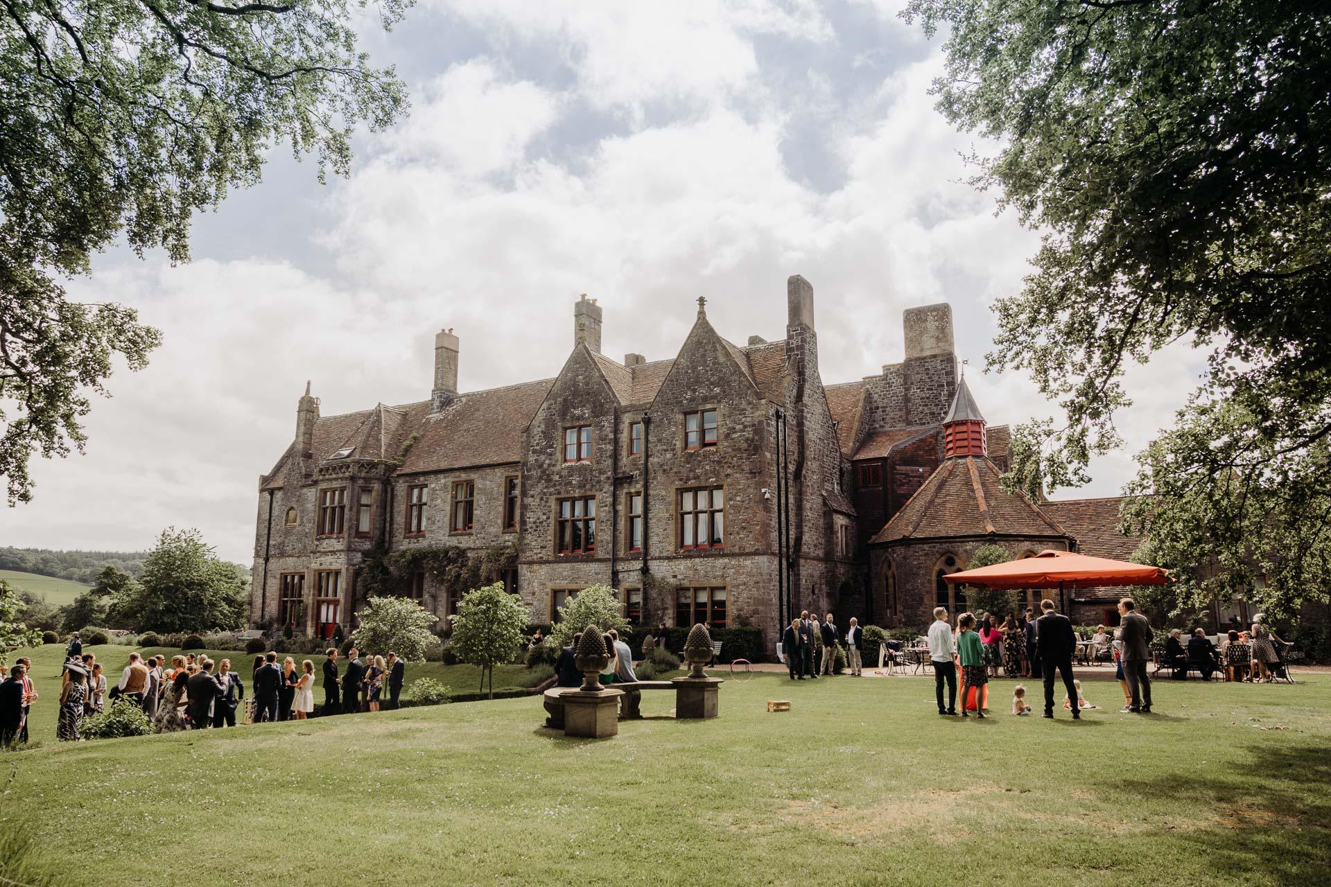 huntsham-court-wedding-photographer-038