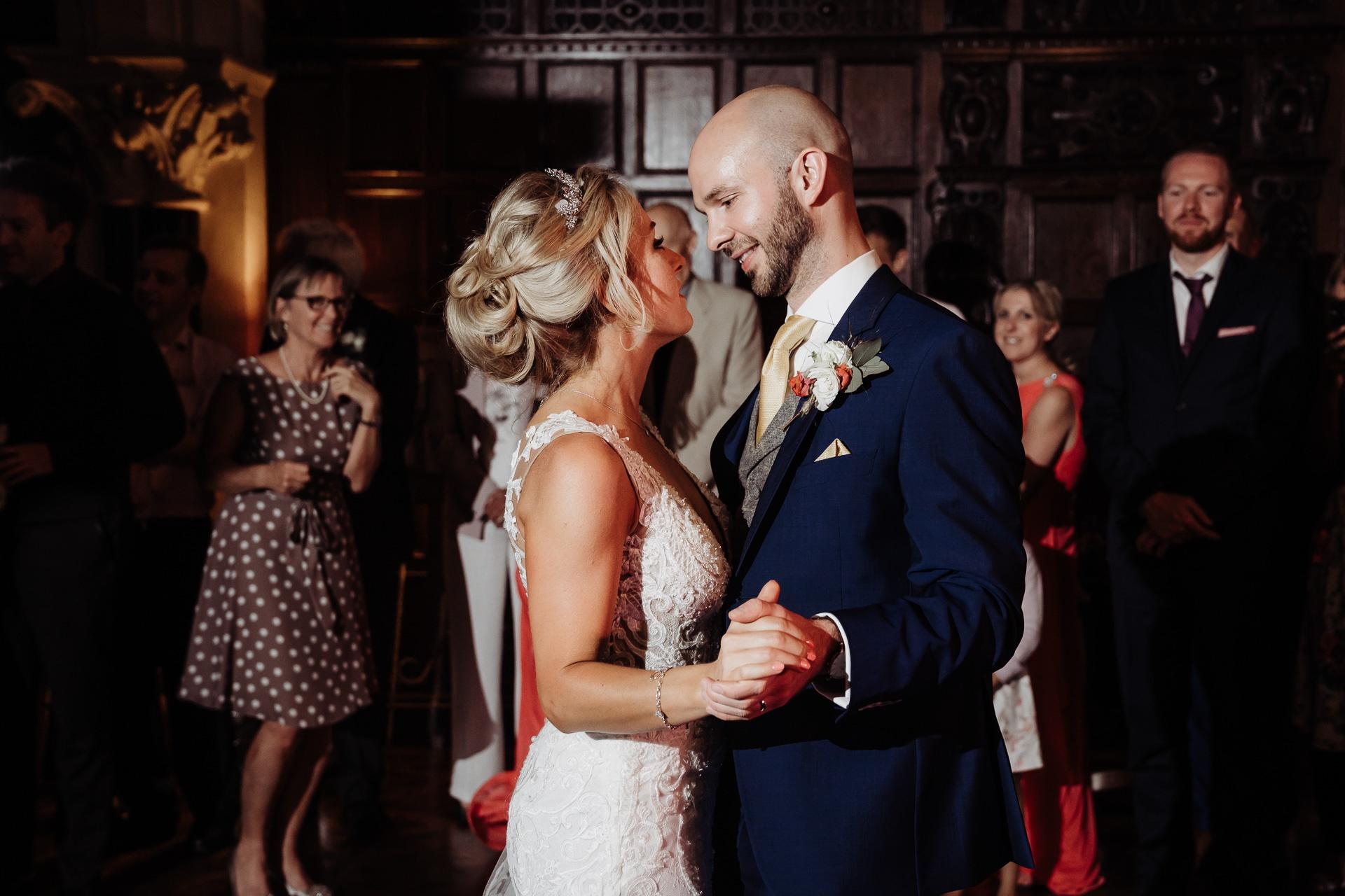 huntsham-court-wedding-photographer-061